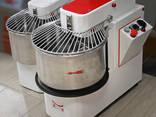 Ремонт техники HORECA (профессиональной кухонной техники) - фото 1