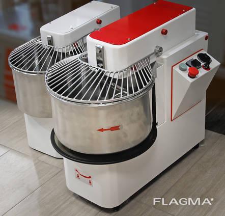 Ремонт техники HORECA (профессиональной кухонной техники)