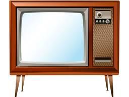 Ремонт телевизоров и микроволновых печей. Кропивницкий.