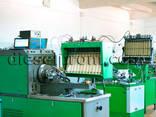 Ремонт ТНВД топливного насоса высокого давления - фото 1