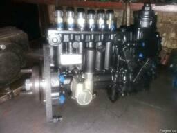 Ремонт топливного насоса Motorpal Моторпал