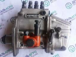 Ремонт топливного насоса МТЗ-80, МТЗ-82 двигатель Д-240