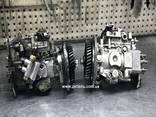 Ремонт топливной аппаратуры - фото 4