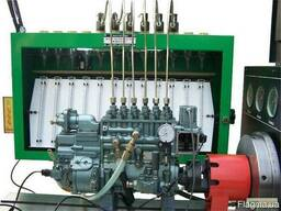 Ремонт топливной аппаратуры отечественного и импортного прои - фото 3