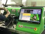 Ремонт топливной аппаратуры - фото 1