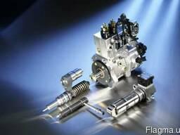 Ремонт топливных насосов Bosch CP4 BMW X1, X3, X5, X6; 3,5,7