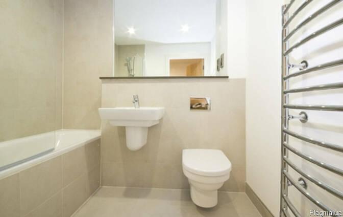 Ванная Дверь Сантехника
