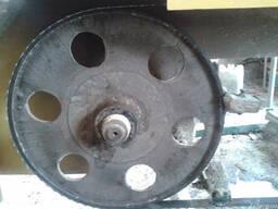 Ремонт, виробництво та обслуговуання пилорам
