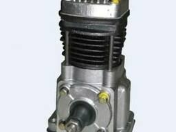 Ремонт воздушных компрессоров