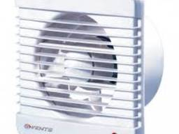 Ремонт вытяжки (в т. ч. Vents, Blauberg ) вентилятора . . .
