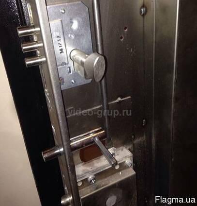 Ремонт замка двери ворота калитки сварочные работы сварщик