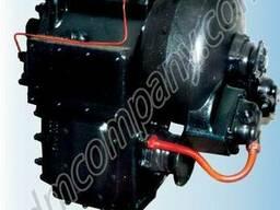 РемонтКПП (коробок передач) У35605 615 607