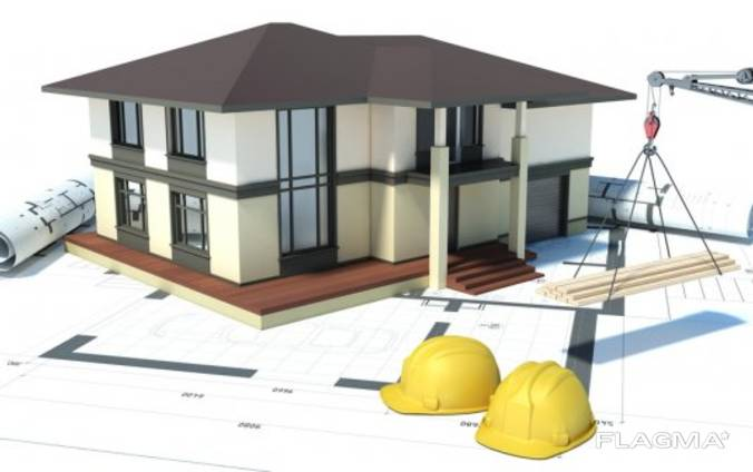Ремонтно-строительные работы, Технический надзор СС2