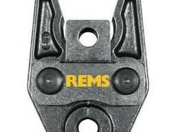 Rems Пресс-Клещи H-40-AG