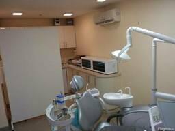Рентгенозащитная Ширма - фото 4