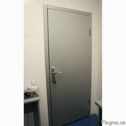 Рентгенозащитные изделия рентген двери рентген ширмы ставни