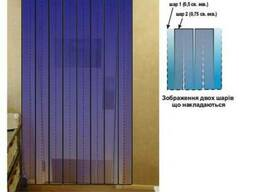 Рентгенозащитные шторы , рентген