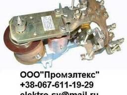 Реле РЭО 401, РЭВ811, РЭВ812, РЭВ813, РЭВ571, РЭВ572