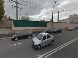 Продажа. Фасадный участок для бизнеса, ул. Мельницкая, 24 сотки