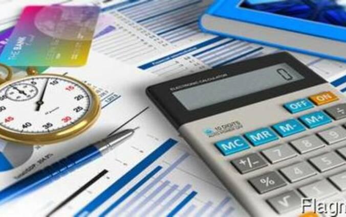 Решение проблемных бухгалтерских вопросов