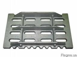 Решетка колосниковая промышленная РУ-П-13. 1