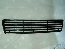 Решетка радиатора Ауди 80(Audi 80)
