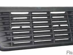 Решетка радиатора DAF 1312789, 1635802