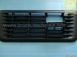 Решетка радиатора Daf 95 XF 1312789