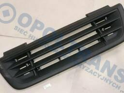 Решетка радиатора DAF CF