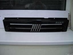 Решетка радиатора Fiat Tempra