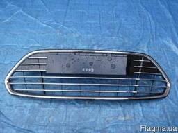 Решетка радиатора FORD B-MAX Форд б макс