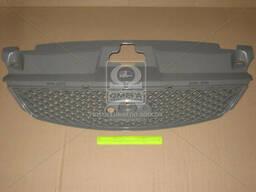 Решетка радиатора Ford Mondeo 2004 - 2007 г.