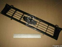 Решетка радиатора Ford Sierra 91-93 - фото 1