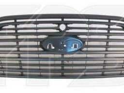 Решетка радиатора Ford Transit 14-
