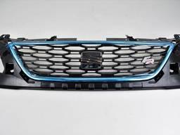 Решетка радиатора Seat Leon 5F