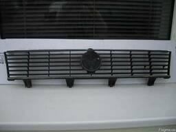 Решетка радиатора Volkswagen Santana