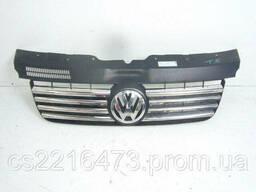 Решетка радиатора Volkswagen Т5