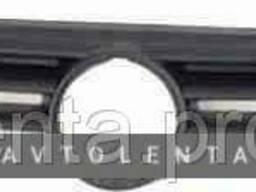 Решетка радиатора VW Polo 94-99 (FPS)