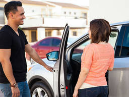 ПартнерАвто пропонує авто в розстрочку, кредит, лізинг.