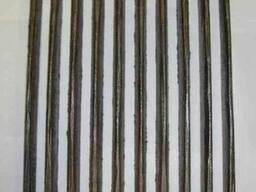 Решітка колосникова 350 (ІН)350х205