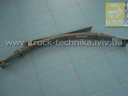 Ресора Mitsubishi L200 4150A09519