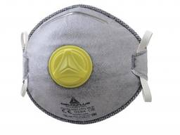 Респиратор маска Delta Plus M1200VWC FFP2