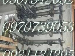Рулевая рейка Фольксваген ЛТ LT Крафтер Crafter T4 T5, Сприн