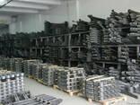Рессоры для грузовиков Рено Магнум, Премиум , Керакс, Мдлум - фото 1