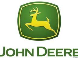 Запчасти к комбайнам John Deere (Джон Дир)