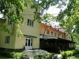 "Ресторан в загородном комплексе ""Дубравушка"" - фото 1"