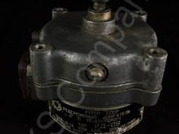 Реверсивный двигатель РД-09 1200 об/мин