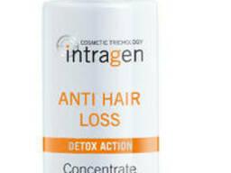 Revlon Professional ANTI-Hairloss Treatment Средство. ..