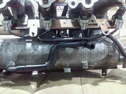 Рейка топливная Nissan 17520-8H301 17520-8H30A