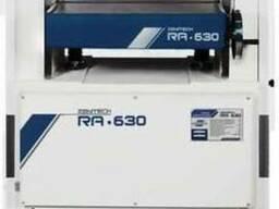 Рейсмусовый станок Zenitech RA 630